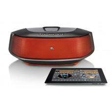 JBL OnBeat Rumble.Bluetooth loudspeaker.
