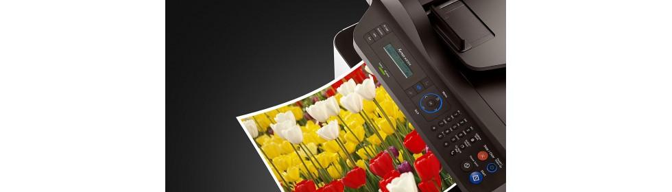 printer 2070